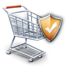 shoppingcart-2-256x256