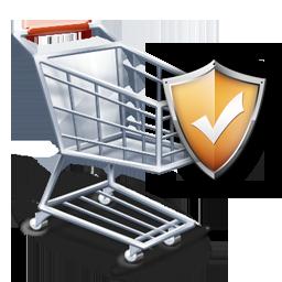 shoppingcart-2-256x256