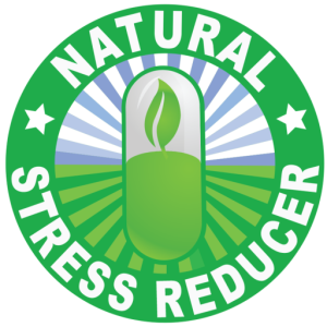 cropped-Natural-Stress-Reducer-logo-new.png
